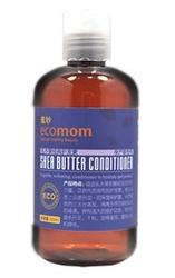 蕴妙ecomom乳木果经典护发素 250ml