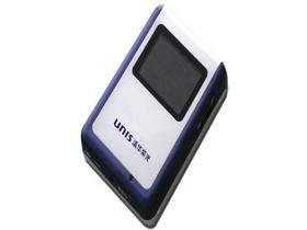 清华紫光 数码伴侣(DM6500/80G)
