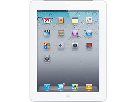 苹果 iPad 2(16G/Wifi/3G)