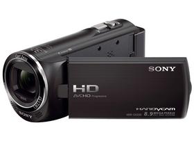 索尼 HDR-CX220E