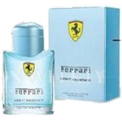法拉利Ferrari光速中性香水 75ml