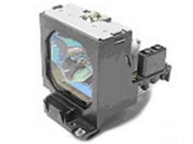 索尼 VPL-PX20/PX30