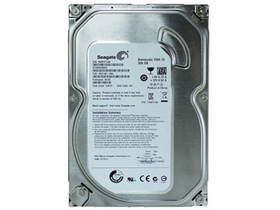 希捷 Barracuda 500G SATA3 16M(ST500DM002)
