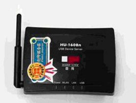 固网 HU-1608n