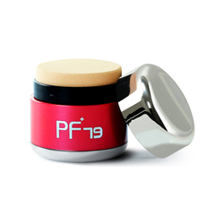 PF79震动粉扑