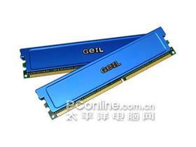 金邦 白金1G DDR400