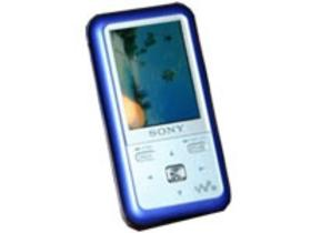 索尼 NWZ-S616F(4G)