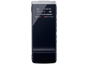 索尼 ICD-TX50(4G)