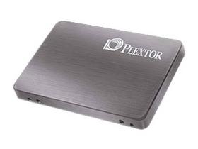 浦科特 PX-64M5S(64GB)