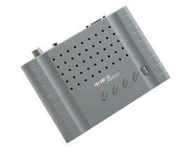 天敏 电视宝电视盒(CT100)