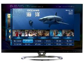 联想智能电视 47S61