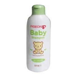 贝亲Pigeon婴儿洗发精 200ml