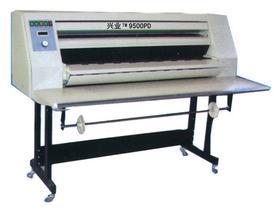 兴业 9500PD