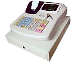 浩顺晶密 HS-2200XH
