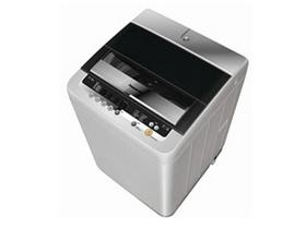 海尔 XQS60-Z9288