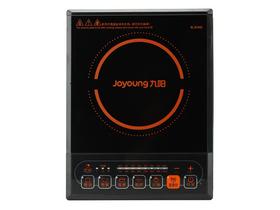 九阳 JYC-21HEC01