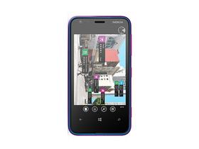 诺基亚 Lumia 620
