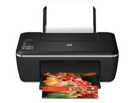 惠普 Ink Advantage Deskjet 2515(CZ280B)