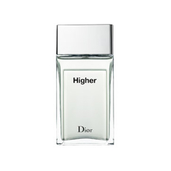 迪奥Dior,Christian Dior,CD Higher更高男士淡香水 50ml
