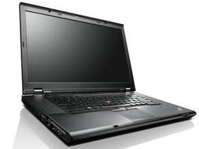 联想 ThinkPad W530