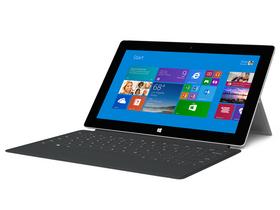 微软 Surface 2(32G)
