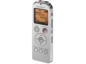索尼 ICD-UX523F(4G)