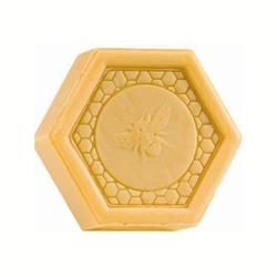 欧舒丹L'OCCITANE蜂蜜柠檬香皂 100g
