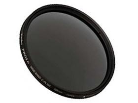 肯高 77mm CPL 偏振镜