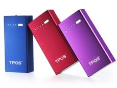 Tpos Q5 移动电源