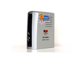 固网 HP-2900U