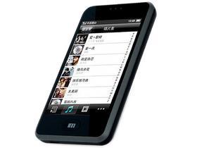 魅族 M8 SE(8G)