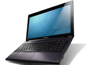 联想 Z485A-AEI(金属灰)