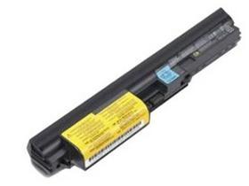 ThinkPad X200 6芯增强电池(43R9254)