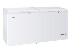 海尔 BC/BD-500HC(JDXX)