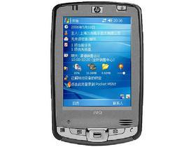 惠普 iPAQ HX2790c