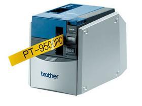 兄弟 PT-9500PC