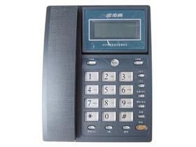 步步高HCD007(6101)