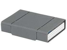 ORICO PHC-35