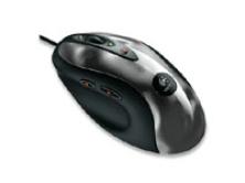 罗技 MX518游戏级鼠标