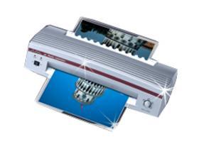皇冠 BX-3004