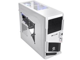 Tt 星际指挥官白色版(VN40006W2N)