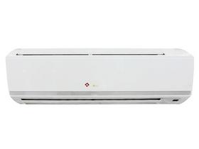 格力 KFR-35GW/(35550)FNAaC-3