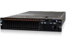IBM System x3650 M4(7915I21)