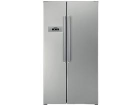 西门子 BCD-610W(KA62NV06TI)