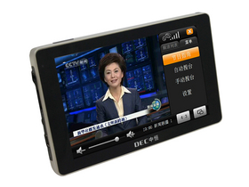 中恒 D32TV