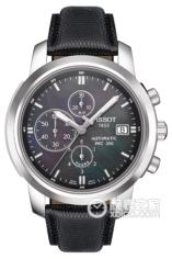 天梭PRC 200系列T014.427.16.121.00腕表