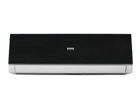 约克 YHJH-90A/E3AF(彩)