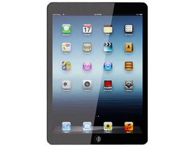 苹果 iPad 5