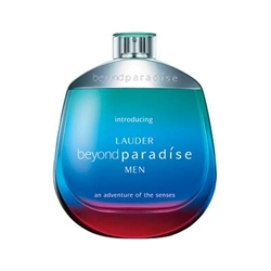 雅诗兰黛ESTEE LAUDERBeyond Paradise Men Eau de Parfum Spray霓彩伊甸男士香氛 50ml