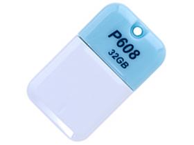 金泰克 Tigo P608(32G)